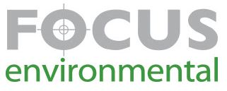 Focus Environmental